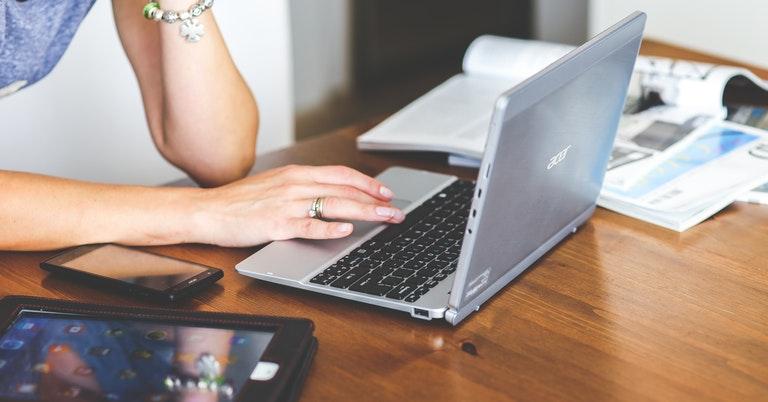 How to Choose Career in Digital Marketing in India